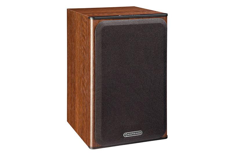 Loa Monitor Audio Bronze 1 dễ dàng phối ghép nhiều thiết bị