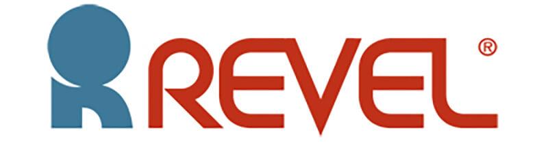 thương hiệu loa nghe nhạc revel