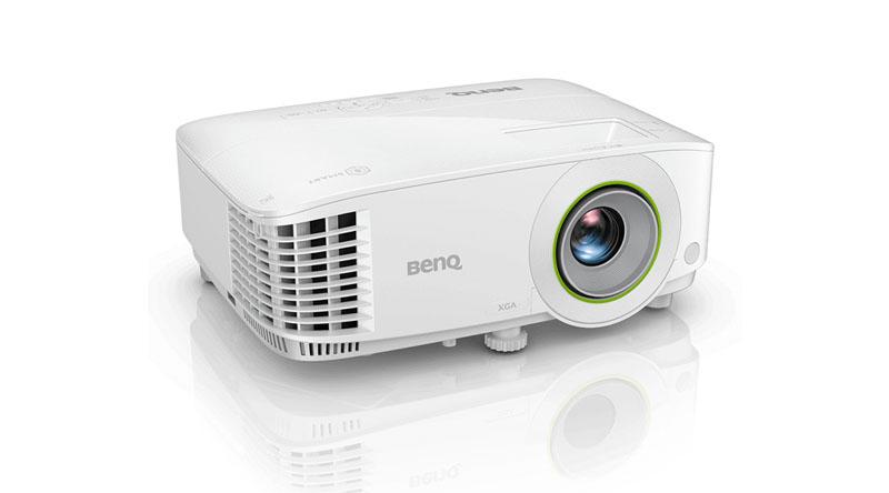 Máy chiếu BenQ EX600 chính hãng, giá rẻ nhất