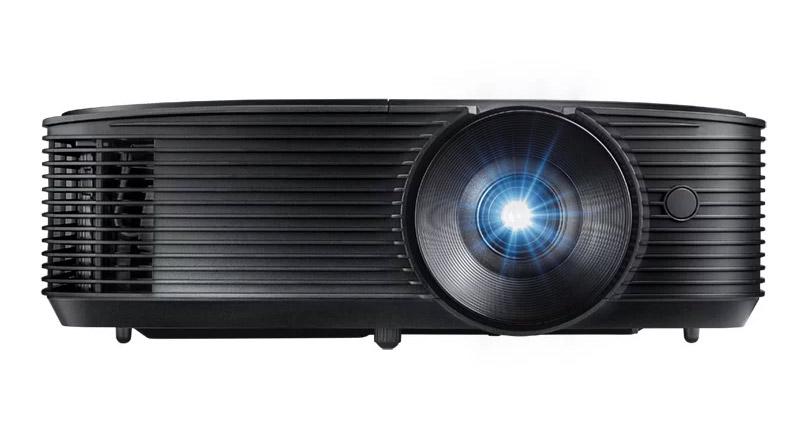 Máy chiếu Optoma SA500 chính hãng, giá rẻ