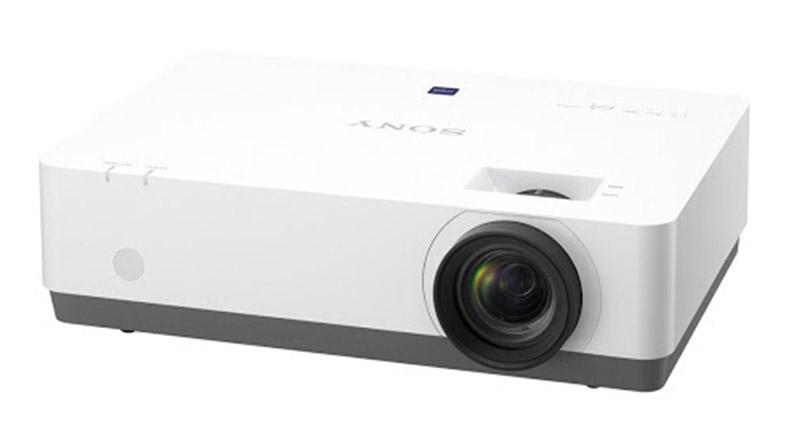 Máy chiếu Sony VPL-EX430 cho chất lượng hình ảnh rõ ràng, sắc nét