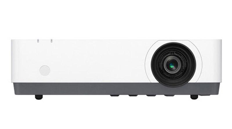 Máy chiếu Sony VPL-EX430 chính hãng, giá rẻ nhất