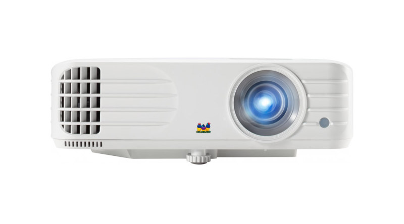 Máy chiếu Viewsonic PG701WU thiết kế hiện đại