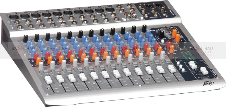 Bàn Mixer Peavey PV14 chính hãng, giá rẻ nhất