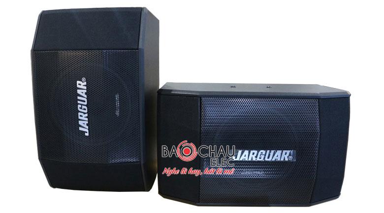 Loa karaoke Jarguar SS-655