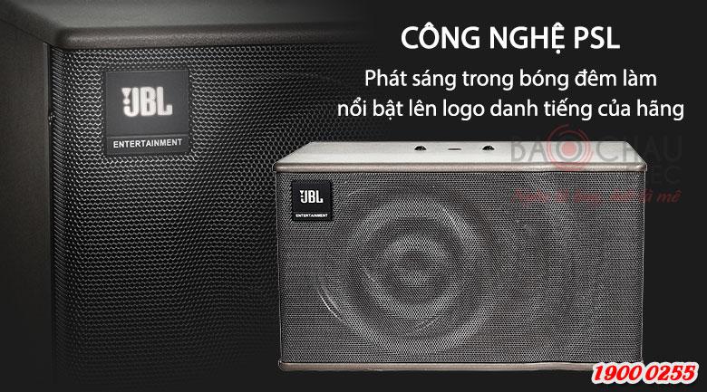 Loa karaoke JBL MK10 chính hãng