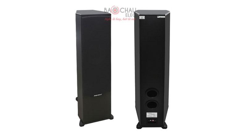 Loa karaoke Paramax F2000 New