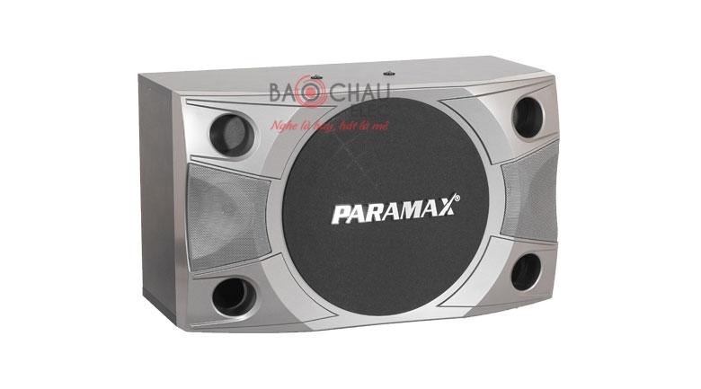 Loa karaoke Paramax P900 chính hãng, giá tốt
