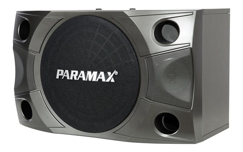 Loa Paramax P850 New hát hay, giá tốt