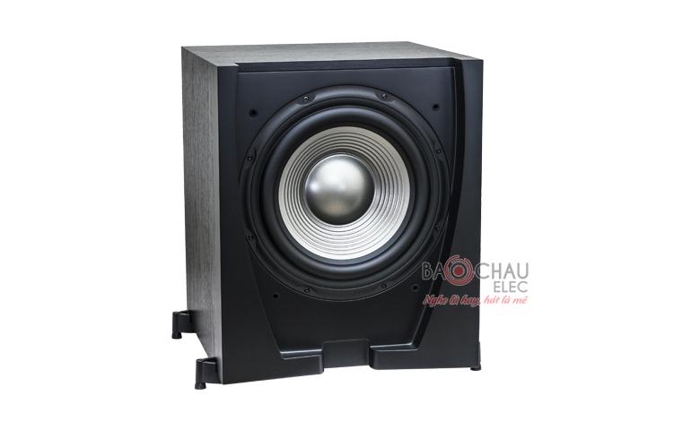 Loa sub điện JBL Studio 560P/230