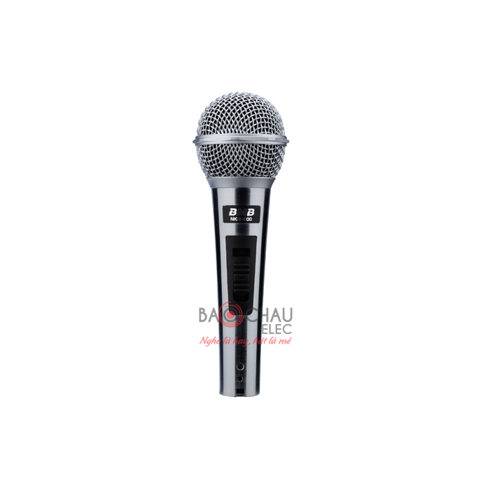 Micro Karaoke BMB NKN 300