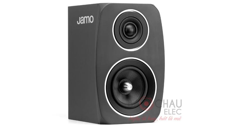 Loa Jamo c91 chính hãng cho âm thành vòm chuẩn