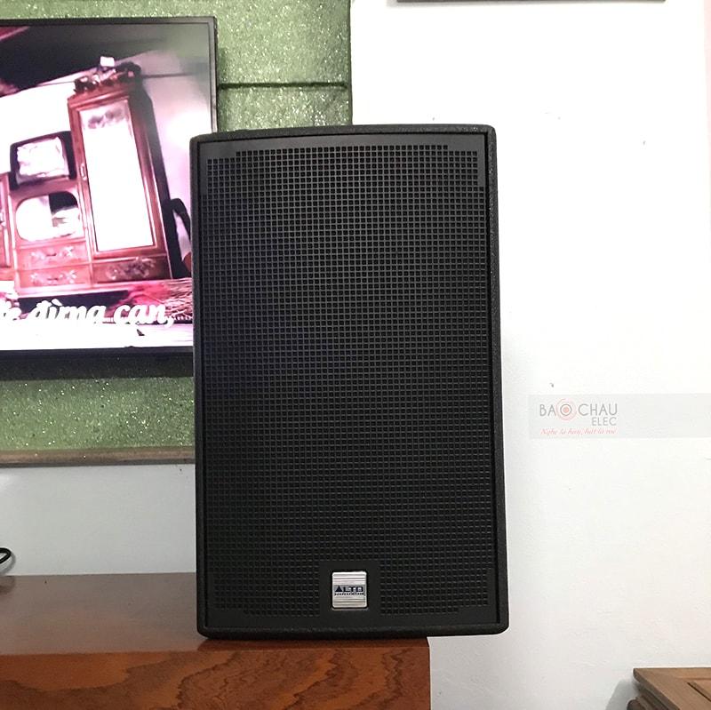 Dàn karaoke Alto của gia đình anh Kỳ ở Đông Sơn, Thanh Hóa h2