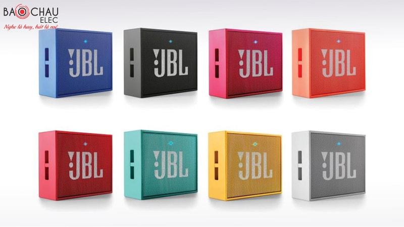 loa bluetooth JBL giá rẻ nhất