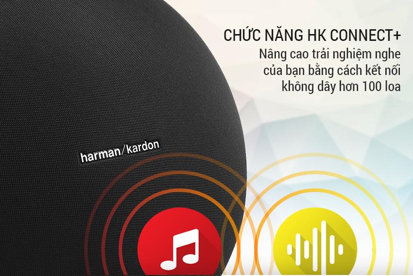 Loa Bluetooth Harman Kardon Onyx Studio 4 giá rẻ