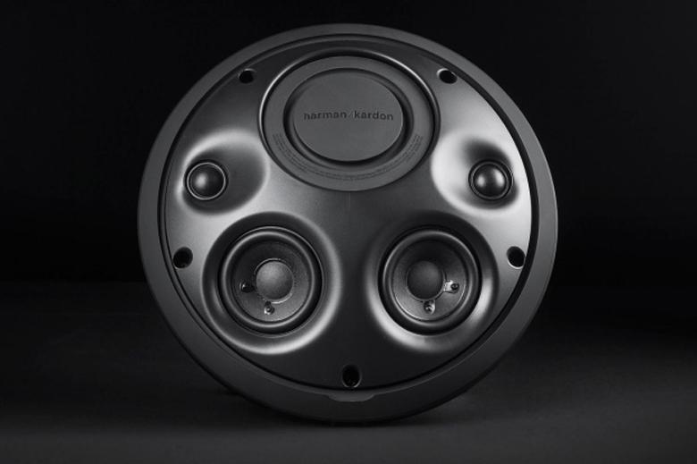 Loa Harman Kardon Onyx Studio 4 cho âm thanh sống động