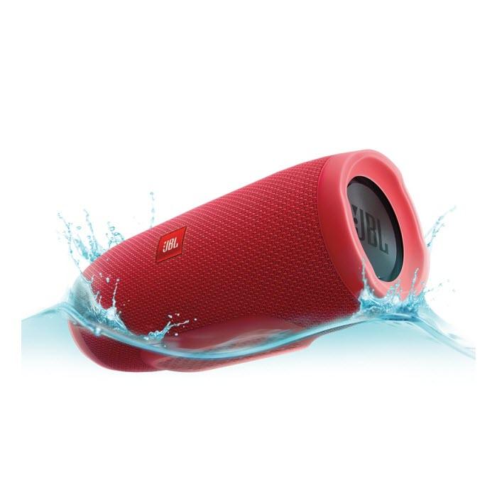 Loa JBL Charge 3 chống nước IPX7