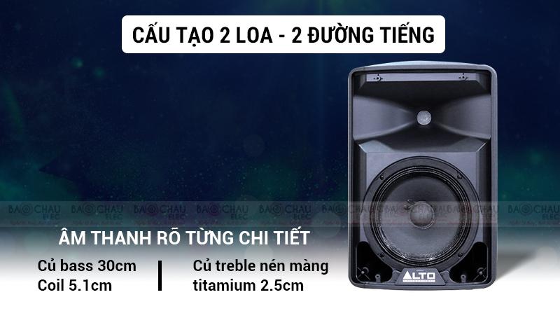 loa-alto-TX212