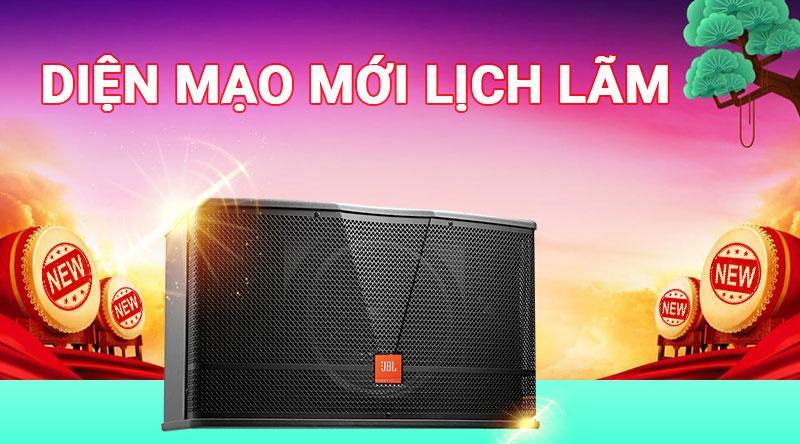 Loa karaoke JBL CV1652T giá rẻ
