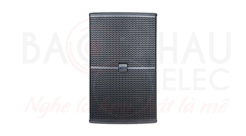 Loa karaoke Alto Ak110 giá rẻ hát cực hay