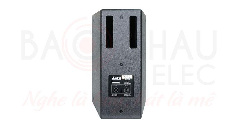 Loa karaoke Alto Ak110 giá rẻ
