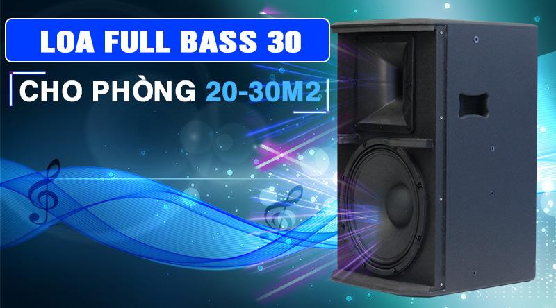 Loa karaoke BIK BSP 412 cao cấp giá rẻ