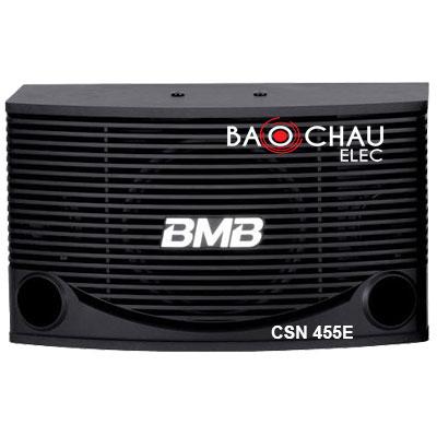 Loa BMB CSN 455E giá rẻ, chính hãng