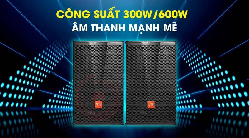 Loa karaoke JBL CV1070 giá rẻ