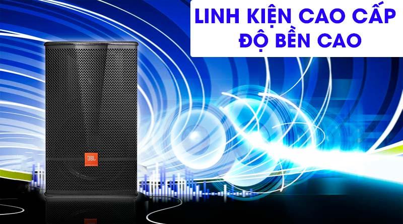 Loa karaoke JBL CV1570 âm thanh mạnh mẽ