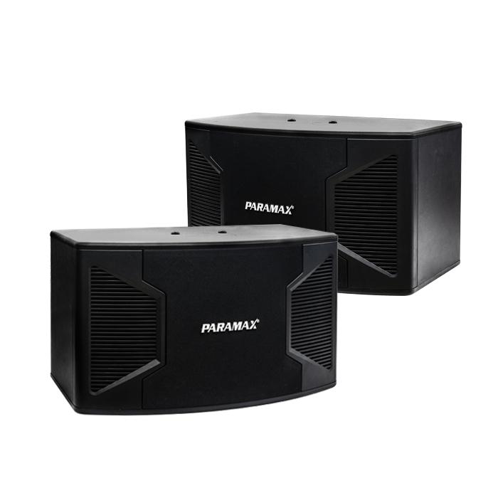 Loa karaoke Paramax P1500 chính hãng, giá rẻ