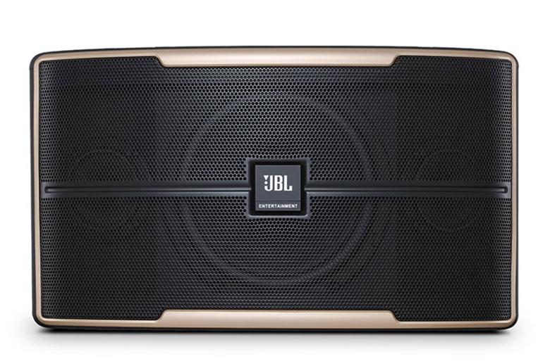 Loa JBL Pasion 8 phù hợp mọi không gian