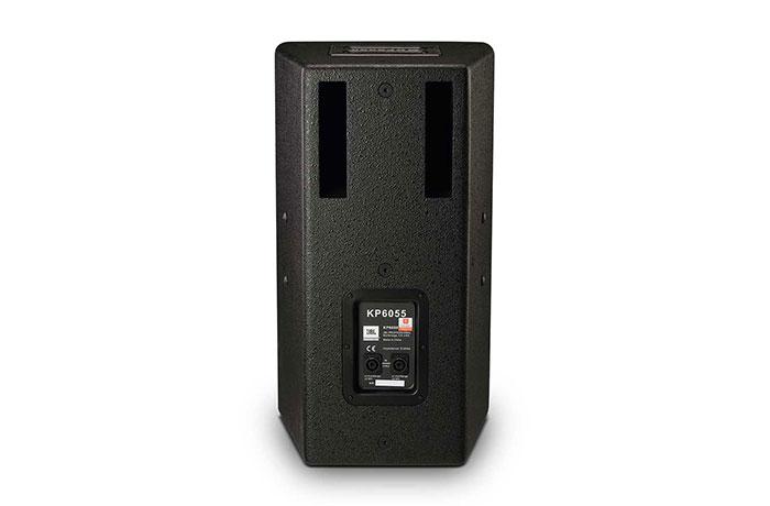 Loa JBL KP6055 chính hãng giá rẻ nhất