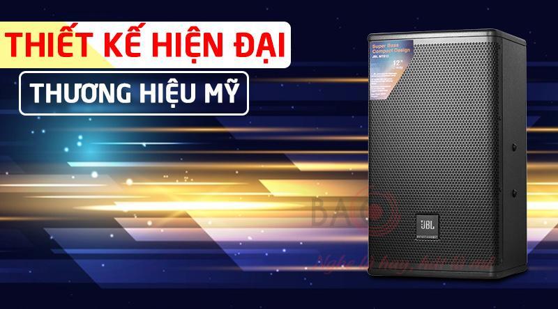 Loa karaoke JBL MTS10 chính hãng mỹ giá rẻ