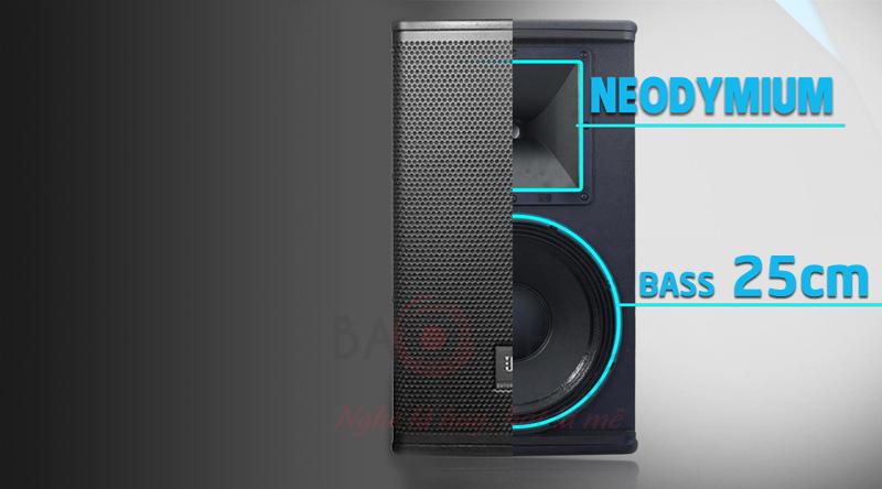 Loa karaoke JBL MTS10 chính hãng giá rẻ