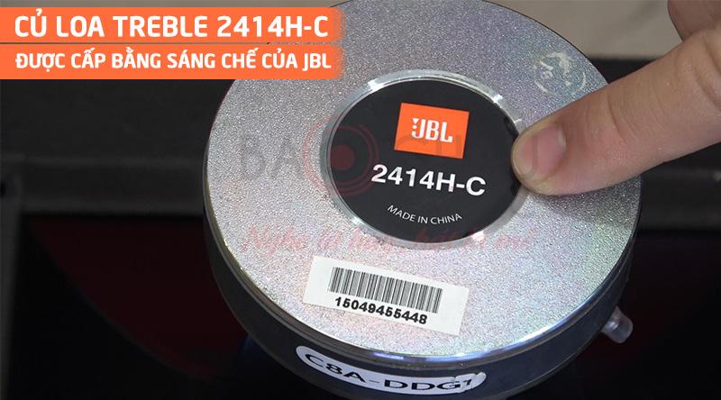 loa karaoke JBL MTS12 giá rẻ nhất thị trường