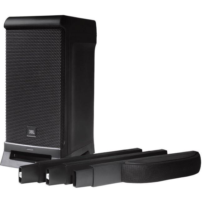 Loa JBL Eon One Pro chính hãng giá cực rẻ