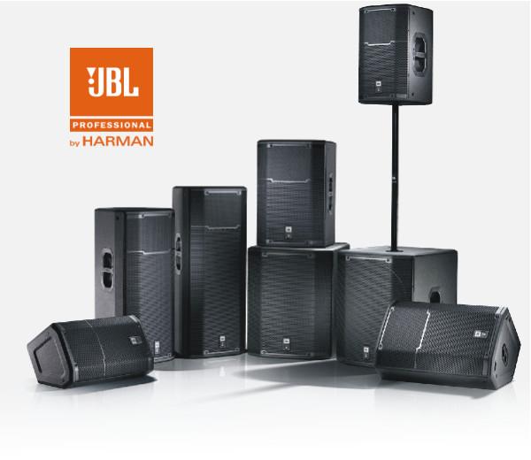 Khi mua loa karaoke JBL cần chú trọng về giá thành sản phẩm