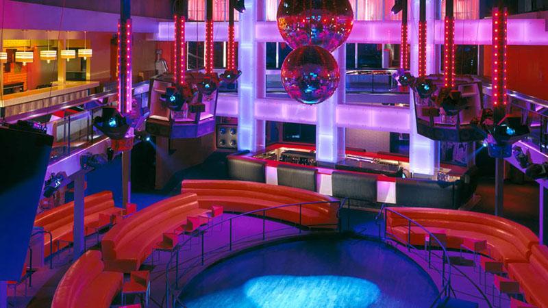Bảo Châu Elec thi công, lắp đặt hệ thống âm thanh Pub, Bar