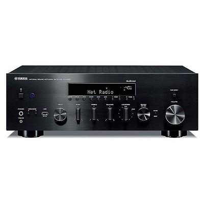 Ampli Yamaha R N803