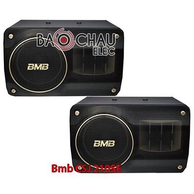 Loa karaoke BMB CSJ 210SE