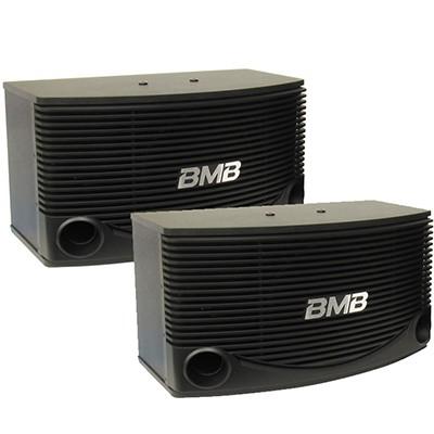 Loa BMB 455E hàng bãi xịn
