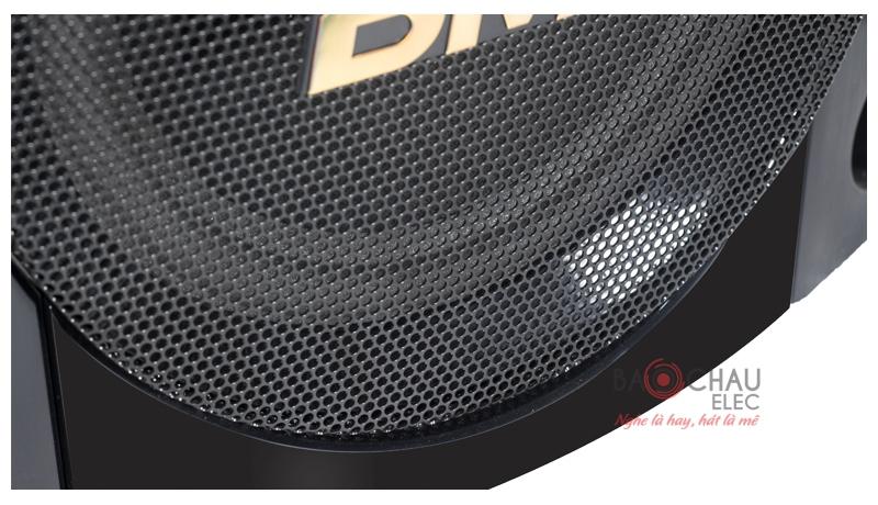 Loa BMB CSE-310(SE) - loa bass đường kính 25cm
