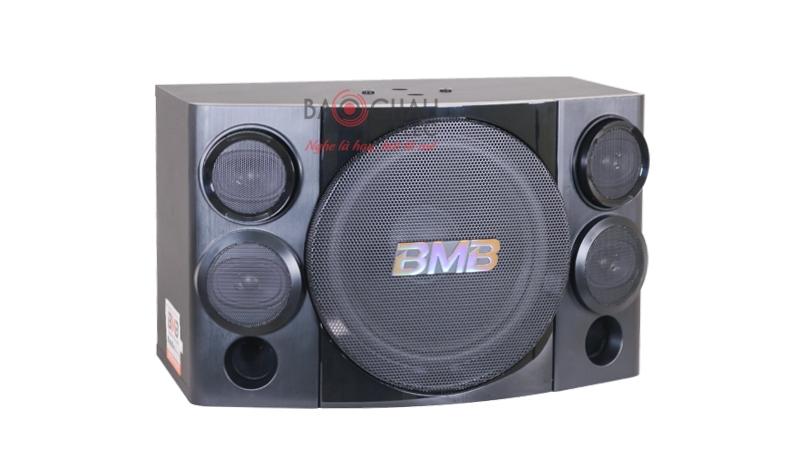 Loa BMB CSE 312 SE mặt trước 1
