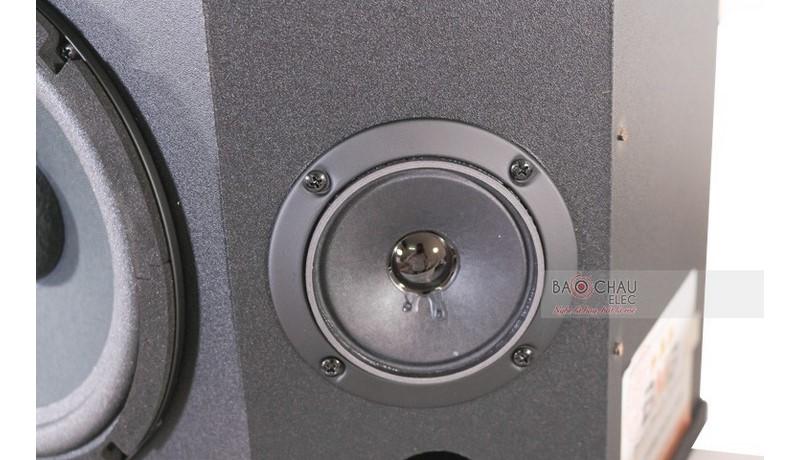 Mặt trước loa BMB CSN-300(SE) 3