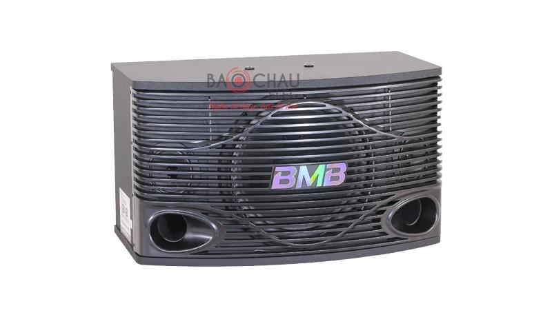Loa BMB CSN-500SE mặt trước 1