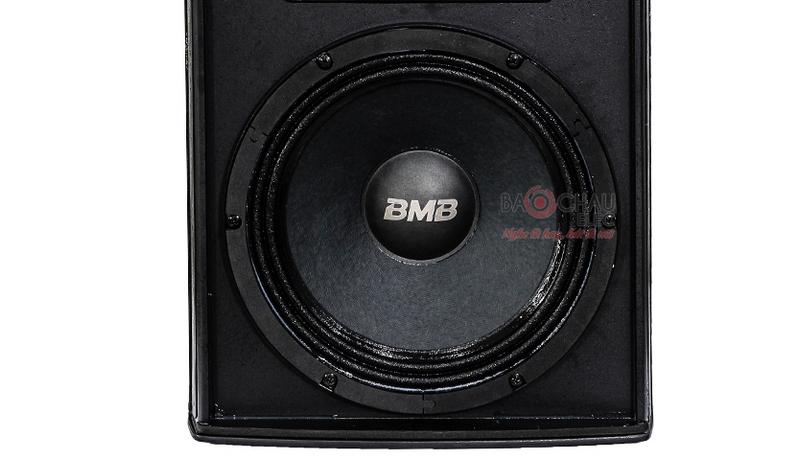 Loa BMB CSS-2010 mặt trước 2