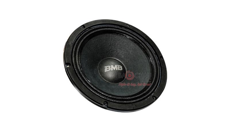 Loa BMB CSS-2010 của loa 6