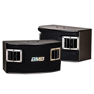Loa karaoke BMB CSV450C hàng bãi