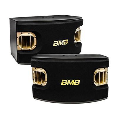 Loa BMB CSV900 hàng bãi