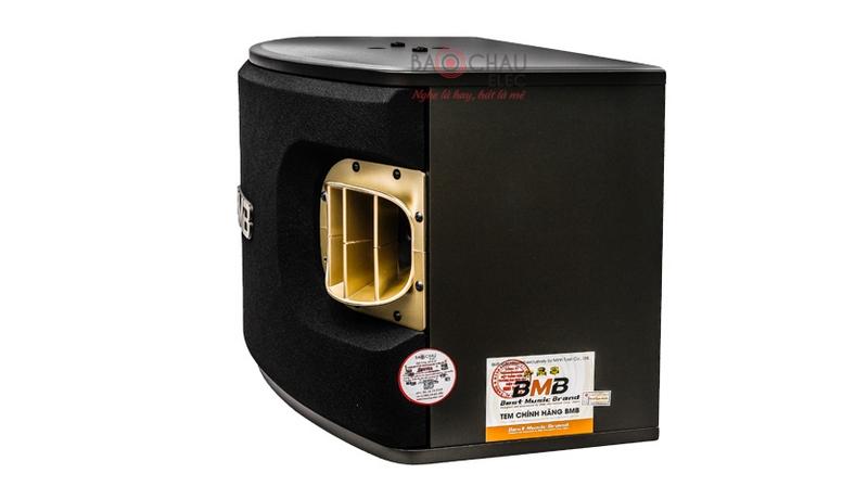 Loa BMB CSV-900SE tem 1
